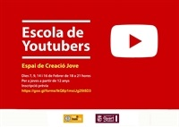 EscolaYoutubers19