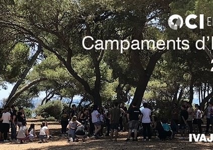campaments19.diaporama