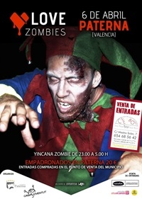 cartel-love-zombies
