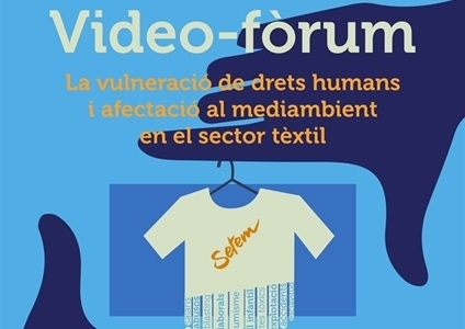 quart-netejant-videoforum